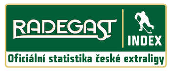 radegast_logo_index